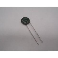 Varistor metox 10a