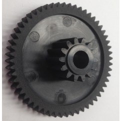 Funhouse and Roadshow  Circular Gear  03-8471
