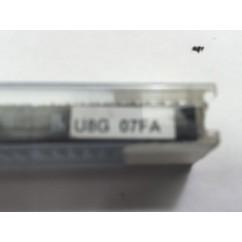 IC U8-G  gottlieb