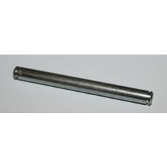 pin 02-4537