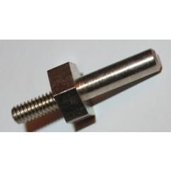 The Getaway Pin Crank  02-4268