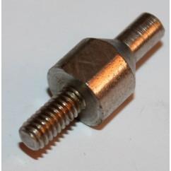 pin cam pivot 02-4304