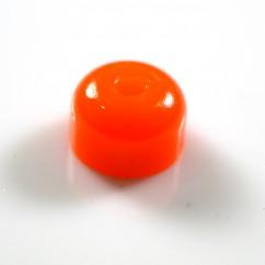 """7/16"""" OD Orange Super-Bands Mini Post Rubber"""