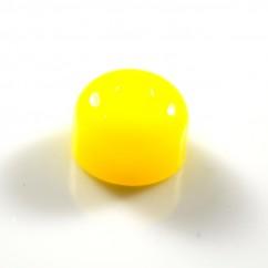 """7/16"""" OD Yellow Super-Bands Mini Post Rubber"""