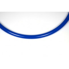 "Pinball Sling 3.00"" ID Blue"