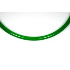 "Pinball Sling 3.00"" ID Green"