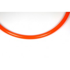 "Pinball Sling 3.00"" ID Orange"