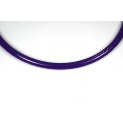 "Pinball Sling 5.00"" ID Purple"
