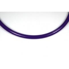 "Pinball Sling 3.50"" ID Purple"