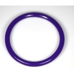 "Pinball Sling 2.75"" ID Purple"