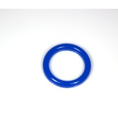 "Pinball Sling 1/2"" ID Blue"