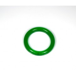 "Pinball Sling 3/4"" ID Green"