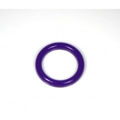 "Pinball Sling 1.00"" ID Purple"