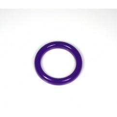 "Pinball Sling 1/2"" ID Purple"