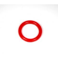 "Pinball Sling 1.00"" ID Red"