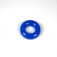 "Pinball Sling 3/8"" ID Blue"