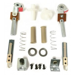 Bally Flipper Rebuild Kit - 05/1975-04/1980