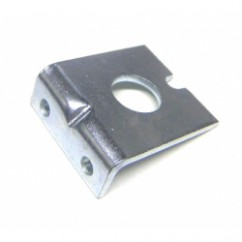 bracket solenoid 01-7695-1