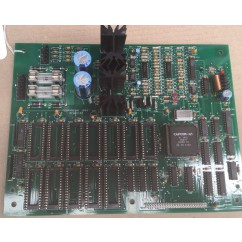 Capcom PC00116 Board