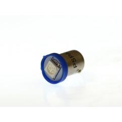 PSPA 44 / 47 SUPER BRIGHT BLUE pack of ten