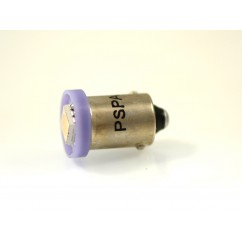 PSPA 44 / 47 SUPER BRIGHT PURPLE