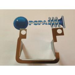Safecracker Hole Protector