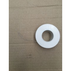 Solder Wire  60/40, 0.711mm Diameter, 183°C